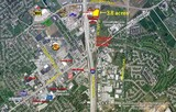 3.865 Acres Development Site Next To Furniture Row