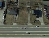 PRIME COMMERCIAL LOT FOR SALE