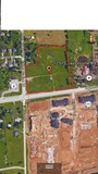 6.11 Acres Zoned Commercial Taylorsville RD Louisville KY