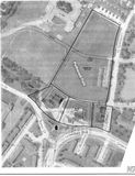 Development Opportunity Greentree Blvd  Clarksville, IN