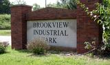 Brookview Industrial Park