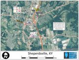 Development Site - Shepherdsville