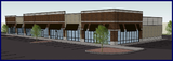 Prime Retail Space - Shelbyville