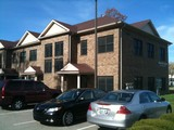 Two Offices For Sale: Suite 600 & Suite 1200