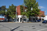 Elsby Annex-Retail in the Heart of New Albany