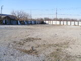 Industrial Vacant and Improved Land For Sale
