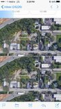 12-15 Industrial /M-1Land Lot Parcels for Lease/Storage