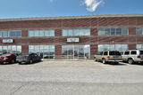 Office For Lease IN Shelbyville, KY
