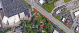 1.3 Acres on Shelbyville Rd in Middletown