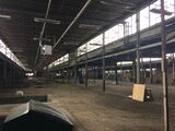 Warehouse 141,000 sq.ft. On 5.1 Acres Corner Lot