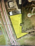 3.349 Development Site Floyds Knobs