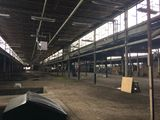 Leasing Warehouse Space from 1,000 -141,000 sq.ft. On 5.1 Acres