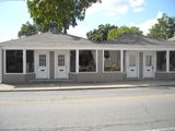 COMMERCIAL - STOREFRONT - MULTI-TENANT - HIGH TRAFFIC - WITH PARKING