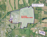 Rare Industrial Development Opportunity