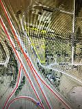 1.2089 acre site @I-65/Hwy 256, Austin, IN