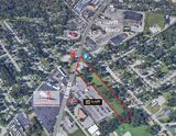 Development Opportunity - 10th Street Jeffersonville