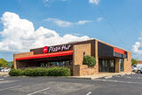 High Quality, NNN, Sale-Leaseback Opportunity