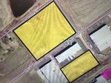 8.973ac + 2.328ac Jeffersonville Industrial Sites