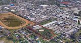 M-2 Industrial Land (5.17 acres)