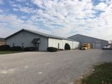 2451 N. Cullen Ave. - Warehouse/Office