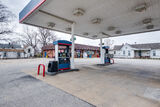 Gas Station / Convenience Store