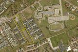 5.14 acres & Retail Income