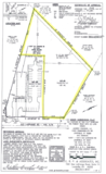 1.81 Acres of C2 Land for Sale