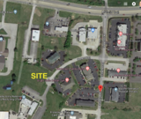 Medical / Professional Lot - Shelbyville