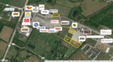 For Sale | Brannon Crossing Commercial Lots | Nicholasville, KY