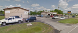 Business & Real Estate FOR SALE- US 25 Tire & Auto