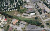 2.70 Acres Zoned Commercial