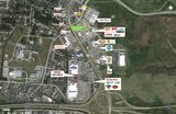 Retail Space - Frankfort, KY