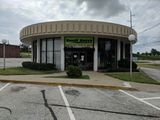 Free standing retail location in Frankfort KY