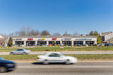 Hurstbourne Parkway Retail :: For Lease