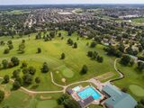 Golf Course & Business Opportunity