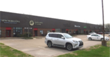 Retail for Lease on Evansville's North Side