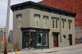Historic opportunity in downtown Frankfort!