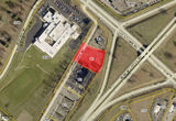 Leestown Center Way Professional Office Lot