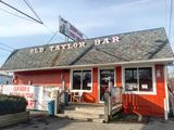 Successful Old Taylor Bar Business for Sale! Complete Turnkey!