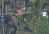 2300 Paris Pike, Lexington, KY- B-3 Zoned Land