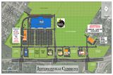 Jeffersonville Commons Outlots