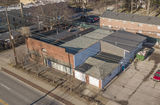 Adaptive Re-Use or New Development Opportunity!