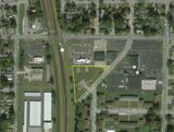 Highway 41 Land Lease Opportunity