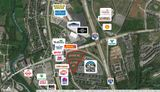 For Sale | I-75 Development Land | Georgetown, KY