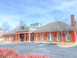 For Sale | Former Bank Branch | Elizabethtown, KY