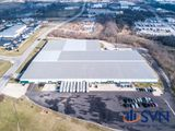 Rare Warehouse Opportunity - Georgetown, KY