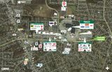 Outer Loop Land Available