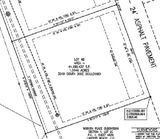 Gateway Crossing - Commercial Lot Available