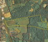 58 Acres Radcliff - Combo Comm/Residential