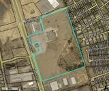 Commercial Land Lease